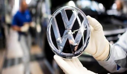Volkaswagen'e ilginç çağrı: Türkiye'ye satmasınlar