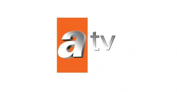 Canlı TV Kanallarının Avantajları