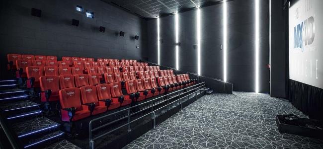 Film İndirme Sitesi