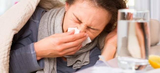 Grip Nedir, Nasıl Tedavi Edilir?