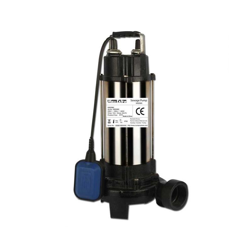 Fiyat / Performans Dalgıç Pompa Ürün Önerileri