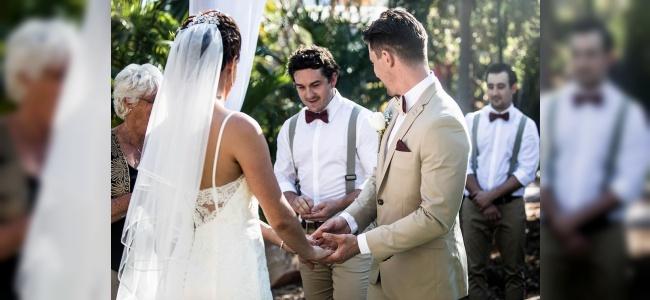 İngiltere'de Evlilik Vizesi Alabilmek İçin İngilizce Şart mı?