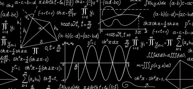 Ortaöğretimde Matematik Becerilerini Güçlendirme
