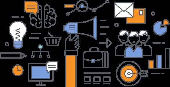 PR'da Sosyal Medya Strateji Hizmeti Nedir ve Nasıl Çalışır?