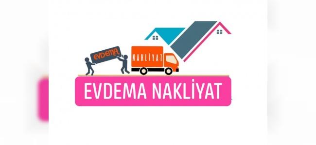 İstanbul'da Ev Taşımanın En Kolay Yolu