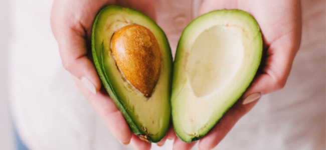 Kolesterolü doğal şekilde düşüren 9 besin