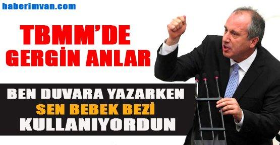 AK Parti'li vekile: Sus Allah'ın belası