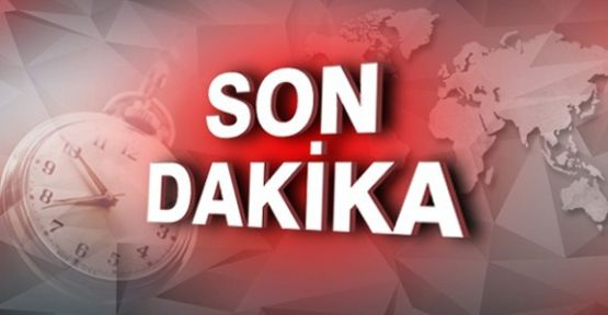 Antalya Haberler İle Gündeme Ulaşın