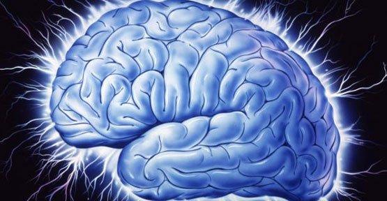 Beyine zarar veren yiyecekler
