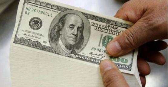 Bir Dokunuşla Evden Para Kazan