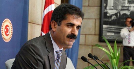 CHP'li Aygün'den  Polisleri Çok Kızdıracak Sözler