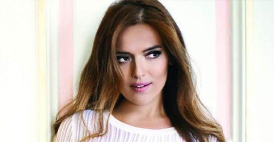 Demet Akalın: Aleyna Tilki'ye Tahammülüm Yok
