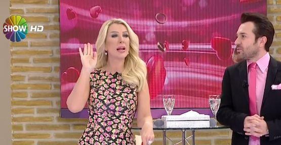 Dolandırıcı Çetelerinin Yeni Taktiği: Seda Sayan!