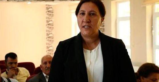 Edremit Belediyesi'nde Başkan Vekili Seçildi