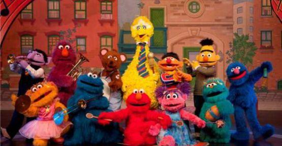 İzleyenler Bilir Çocukluğumuzun Efsane Televizyon Program Geri Dönüyor!