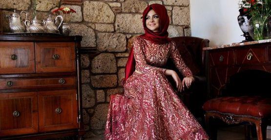 En İyi Tesettür Markaları - Pınar Şems ve Gamze Polat