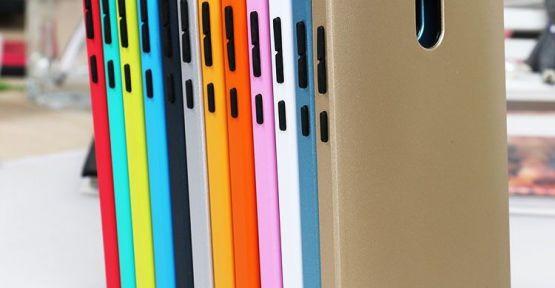 En kaliteli İphone 7 kapak modelleri
