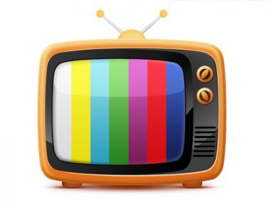 Hd Canlı TV İzleyerek TV Kavgasına Son
