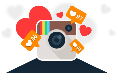 Instagram Takipçi Hilesi Nedir?