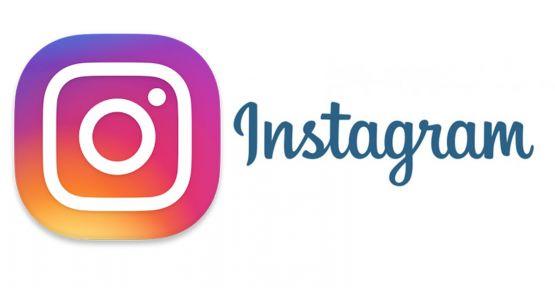 instagram'da Popüler Ol
