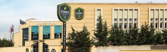 İstanbul'da Özel Liseler Arasında Seçim Yaparken Dikkat Edilecekler