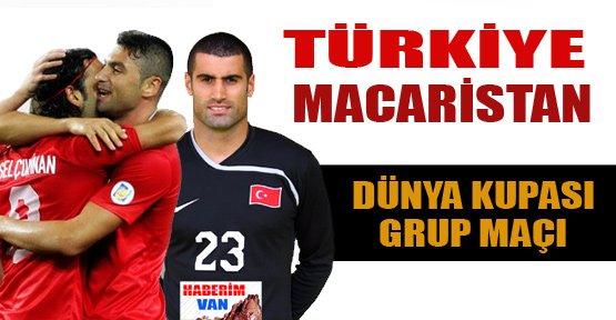 Kadıköy'de kritik 90 dakika