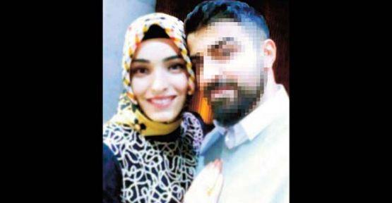 Karısını Başından Vuran Caniden İnanılmaz Not