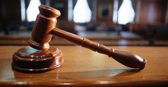 Kayseri Boşanma Avukatları