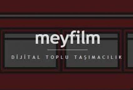 Klip Çekimi ve Tanıtım Filmi Hazırlama Hizmeti