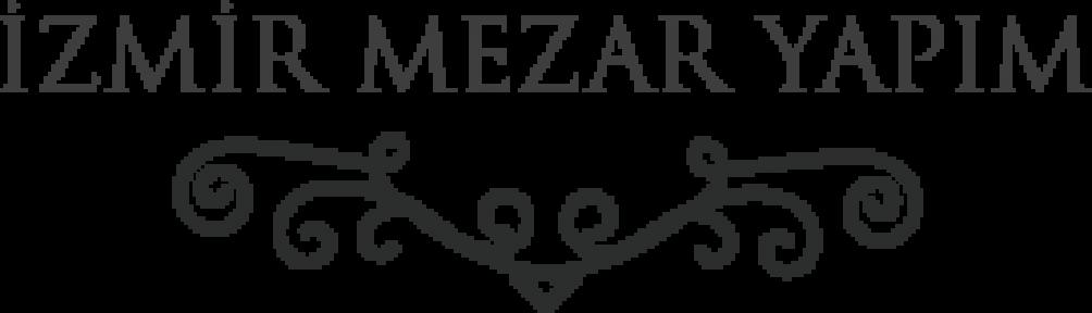 Kurumsal İzmir Mezar Yapım Firması