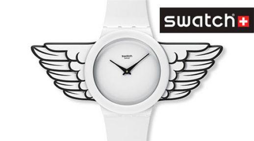 Müthiş Tasarımlı Marka ve şık saatler modasaat.com da