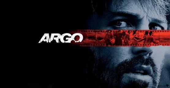Oscar'lı film Argo Yeni Zelanda'yı kızdırdı