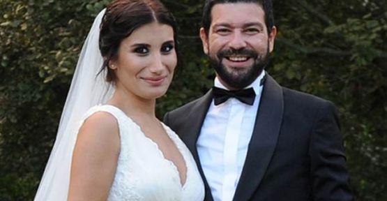 Seksi Şarkıcı İrem Derici Boşandı! Peki İrem Derici Kimdir! İşte Şaşırtıcı Detaylar