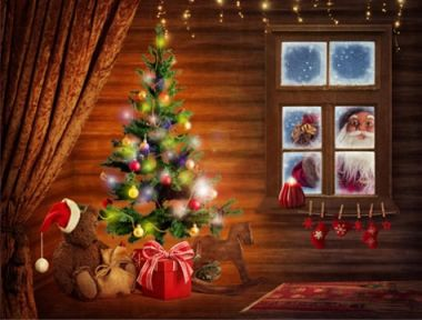 Sevdiklerinize En Güzel Yeni Yıl Hediyeleri