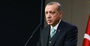 Cumhurbaşkanı Erdoğan'dan 3 Üniversiteye rektör atadı