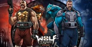 Wolfteam Hile Rehberi