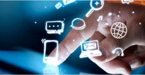 Yazılım ve Donanımda Teknoloji Sitemiz