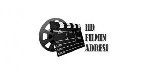 Full HD Kesintisiz ve Hızlı Film...