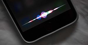 iOS 11 Sayesinde Siri Gerçek Sese Benzer Olacak
