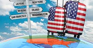 Amerika Yatırımcı vizeleri ile Göçmenlik nasıl gerçekleşir ?