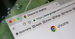Chrome Otomatik Oynatılan Videolara...
