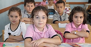 Çocuklarda Başarısızlık Altında Gizli Hastalık Olabileceği Uyarısı