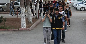 Fuhuş Yaptıran Birkan Yüzünden Zuhal Topal'a Haksız Eleştiri
