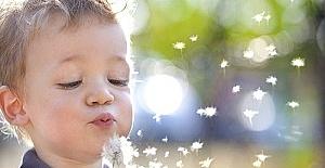 Sevgi Gören Çocukların Zeki Olma Olasılığı Oldukça Fazla