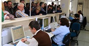 Sürekli Rapor Alan Çalışanlara Tazminatsız İşten Çıkarma Gelebilir