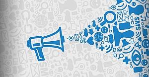 Teknoloji Ve İlgili Pek Çok Konuda Bilgi