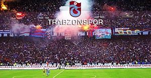 Trabzonspor Beşiktaş Maçında Mutlak Galibiyet Peşinde