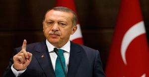 Cumhurbaşkanı Erdoğan D-8 Zirvesinde!