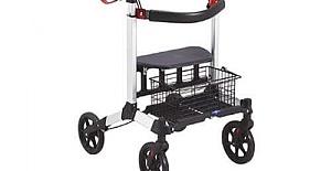 En Kurtarıcı Ürünlerden Bir Tanesi Olan Tekerlekli Sandalyeler