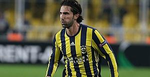 Fenerbahçe Heyetinde Hasan Ali Kaldırım Sevinci Yaşanıyor